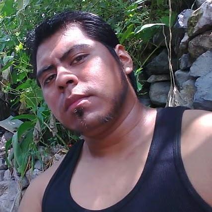 Gerardo Amaro