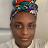 juanita goodridge avatar image