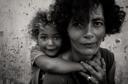 Portrait photography 27