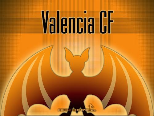 valencia photos