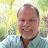 Michael Stabilla avatar image