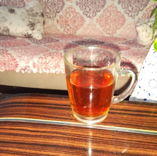 Yaşar Bozkurt