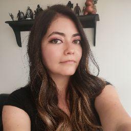 Natalia Montoya