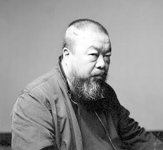Ai Weiwei 艾未未 - AlexSUHO Po...