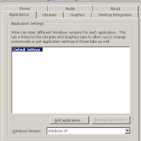 How to Install NS-3 in Linux and Configure it with Eclipse - Lots In