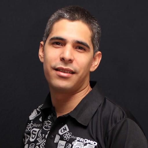 Jose.Ochoa