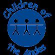 Children o