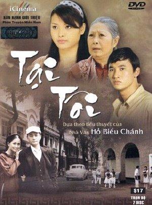 Phim Tại Tôi - Tai Toi