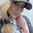 Kathy Caruso avatar image