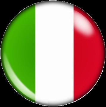 Imparare l'inglese in Irlanda - versione italiana
