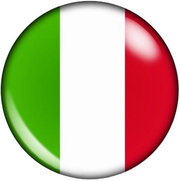 Apprendre l'anglais en Irlande - version italienne