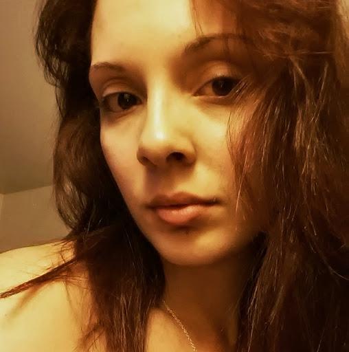 Angelica Lopez
