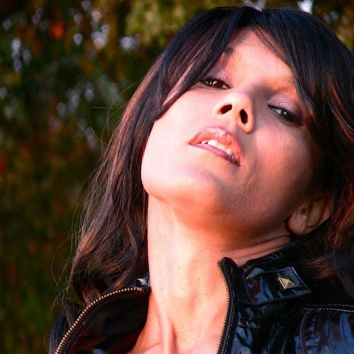 Anjanette Astoria Nude Photos 95