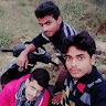 Anuj Pratap singh