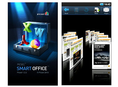 +N8+Symbian%255E3+Download Picsel Smart Office v1.2.7 S60v5 Symbian
