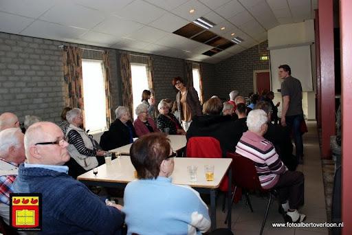 Groots 't dak göt d'r af feest  gemeenschapshuis.overloon 17-02-2013 (29).JPG