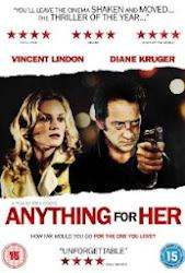 Any thing For Her - Tất cả vì cô ấy