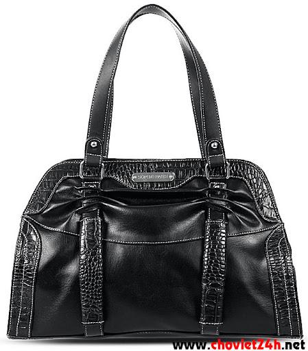 Túi xách nữ thời trang Sophie Rosiers - LFB128