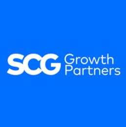 SCG Digital logo