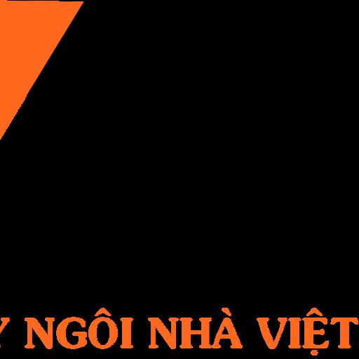 Việt Đương Đại