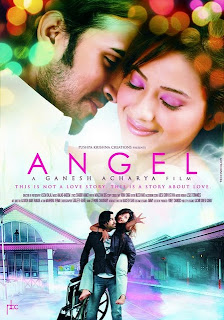 Free Direct MP3 Links To Download Angel (2011) Free MP3 Songs, Free Download High Quality Music Album of Angel Movie, Angel Soundtracks