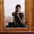 Mark Sushil avatar image