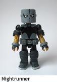 DC-Nightrunner.jpg