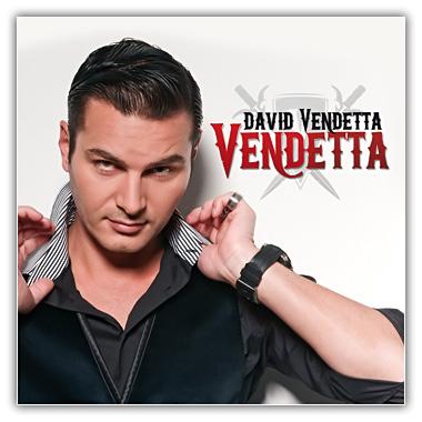 dav David Vendetta – Cosa Nostra 336 – 13.12.2011
