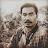 paul srivichai avatar image
