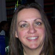 Patti Douglas