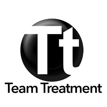Team Treatment kimdir?