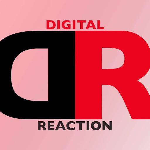 Reaction Streamer YT