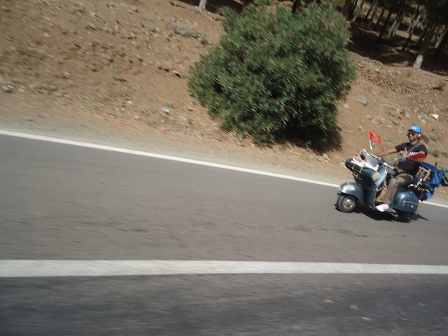 Marrocos 2011  DSC03321