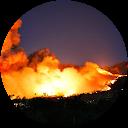 Montecito Firefighters Association