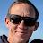 Jason Howell avatar image