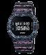 Casio G Shock : DW-5600PM