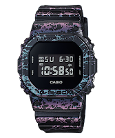 Casio G Shock : DW-5600PM