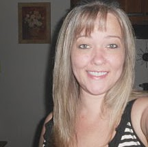Pamela Locke