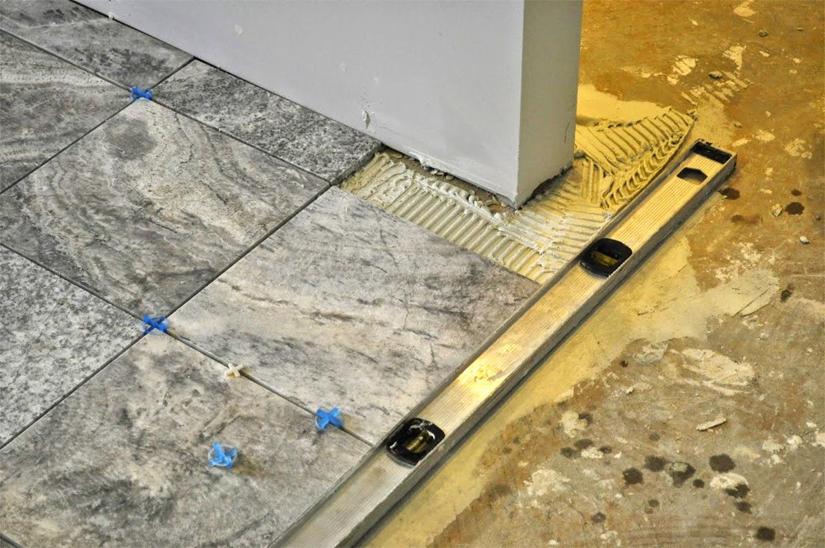 Επισκευαστική 24 Ώρες | Ηλεκτρολόγος - Υδραυλικός - Επισκευές Αλουμινίων - Ελαιοχρωματισμοί - Μερεμέτια - Κλειδαράς - Ψυκτικός - Επισκευές Ηλεκτρικών Συσκευών & Ηλεκτρονικών Υπολογιστών | Βλάβες - Επισκευές όλο το 24ωρο σε Αθήνα - Πειραιά - Αττική