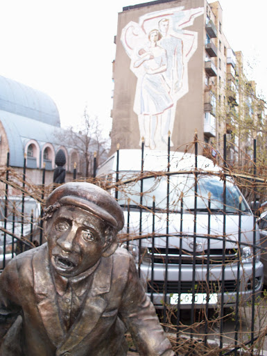 Памятники рязань цена Норильск цена на памятники волгограда саранске