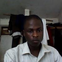 Ndawula Moses