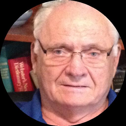 Ted Evertsen