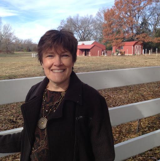 Cathy Simmons Photo 17