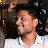 Rahul Garg avatar image