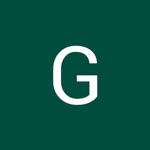 garrowsmith