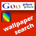 Gooplusplus Google Wallpaper Search