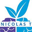 Nicolas T