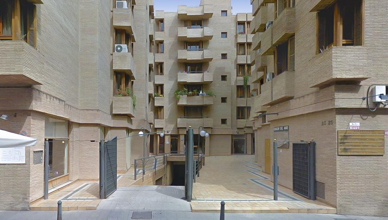 Galeria Arte en Valencia