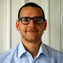 Khalid Abdulla