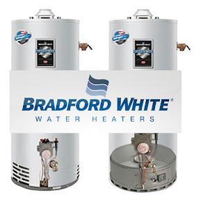 Water Heater Repair Plumber in Kingwood TX